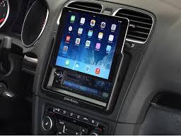 Guide pour trouver le meilleur autoradio avec écran bon marche