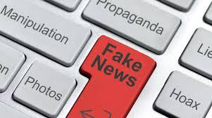 Comment identifier facilement des fake news?