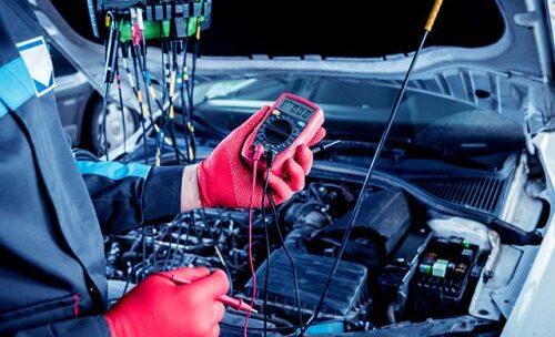 Électronique automobile : en quoi diffèrent-ils de l'électronique « normale » ?