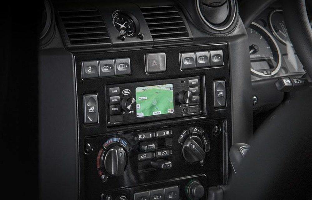 Poste autoradio : la révolution de la technologie combiné à la tranquillité devant le volant