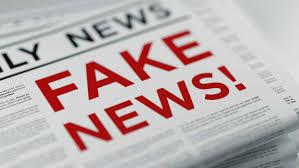 Comment reconnaître de fausses nouvelles et s'en protéger ?