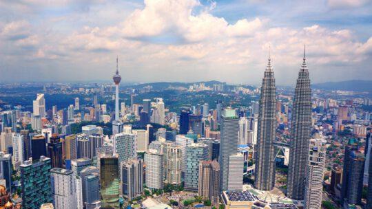 Escapade en famille en Malaisie : 3 endroits incontournables