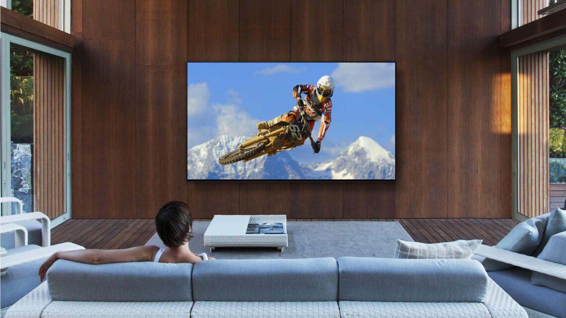 Quelle est la nouvelle technologie tv la plus fiable?